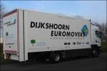 dijkshoorn