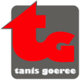 tanus