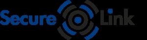 Securelink-Logo-RGB_Zonder_ondertitel