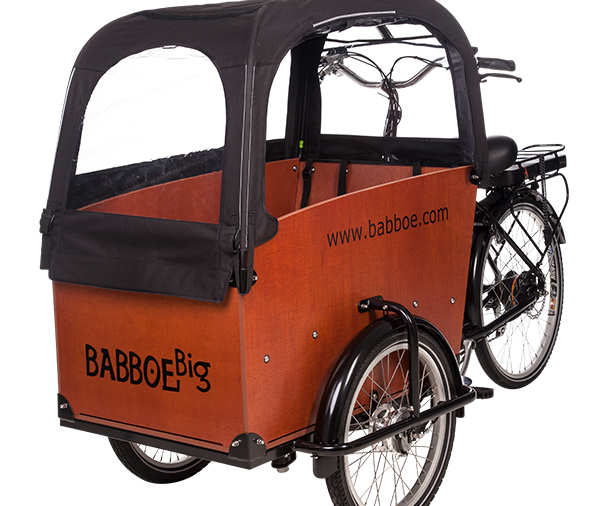 bakfiets-accessoires-babboe-regentent-big-zwart