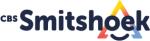 smitshoek_logo